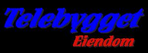 Telebygget__Eiendom_141007