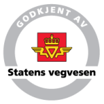 svv_godkjent_200px